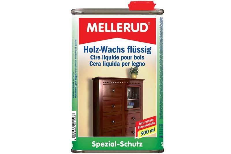 holz versiegeln wachs holz wachsen wachs auftragen und einarbeiten holz versiegeln mit l lack. Black Bedroom Furniture Sets. Home Design Ideas